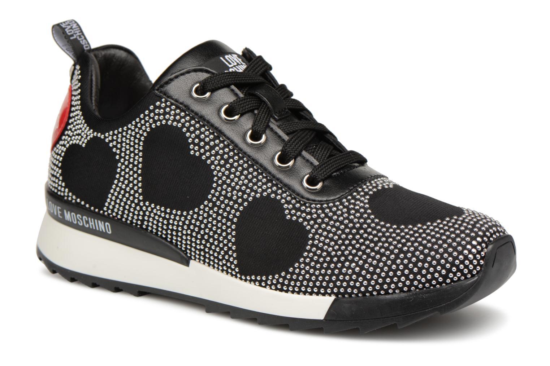 L.A Heart sneaker