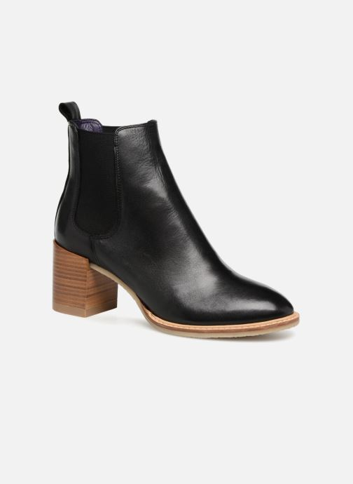 Stiefeletten & Boots Damen YOYO