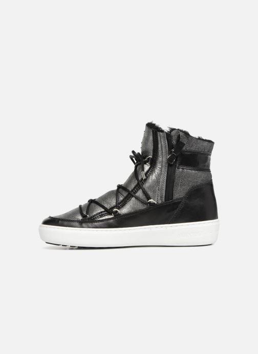 Chez argent Moon Boot Pulse De Chaussures Sport Sh q0gvtwa0