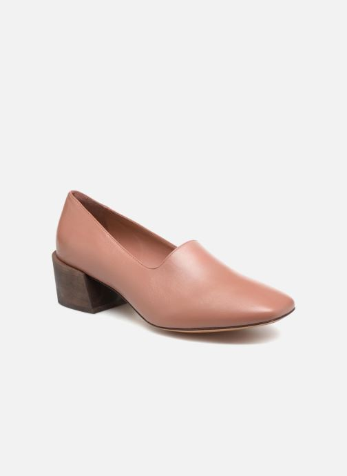 Mocassins Dames Navarro Pump