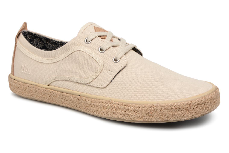 Sneakers Uomo Restart