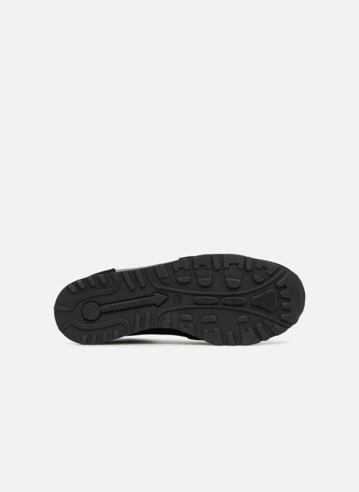 Cebloc Rose 330747 Sneaker schwarz Georgia n6OZvWx