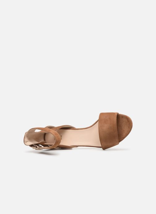 Pumps Shoe the bear MAY S Bruin links