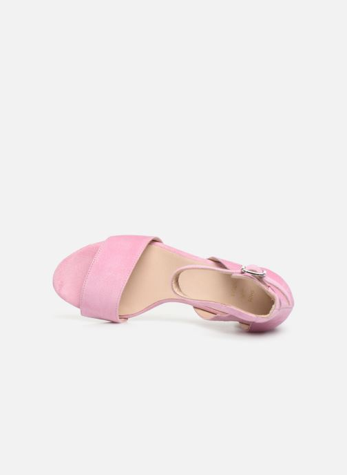 Pumps Shoe the bear MAY S Roze links