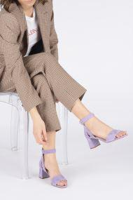 High heels Women MAY S