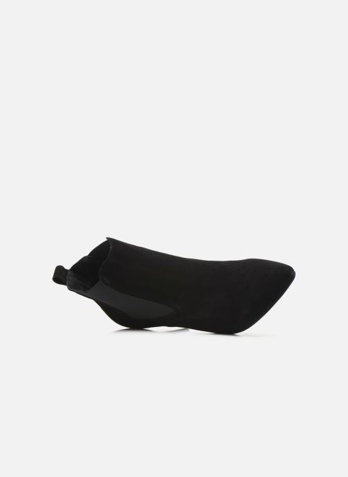 Bottines et boots Shoe the bear AGNETE CHELSEA S Noir vue gauche