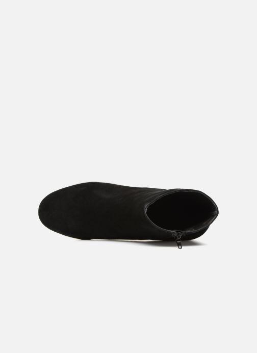 Boots en enkellaarsjes Shoe the bear AYA S Zwart links