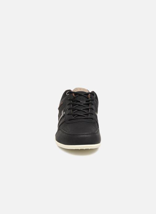 Sneakers Kappa Whoole Zwart model