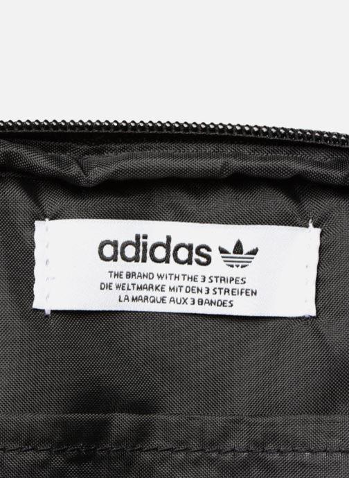 adidas originals FESTIVAL B CAMO (Grey) Men's bags chez