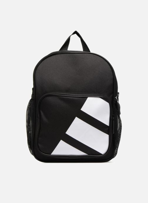 Sacs à dos adidas originals BP EQT INF Noir vue détail/paire