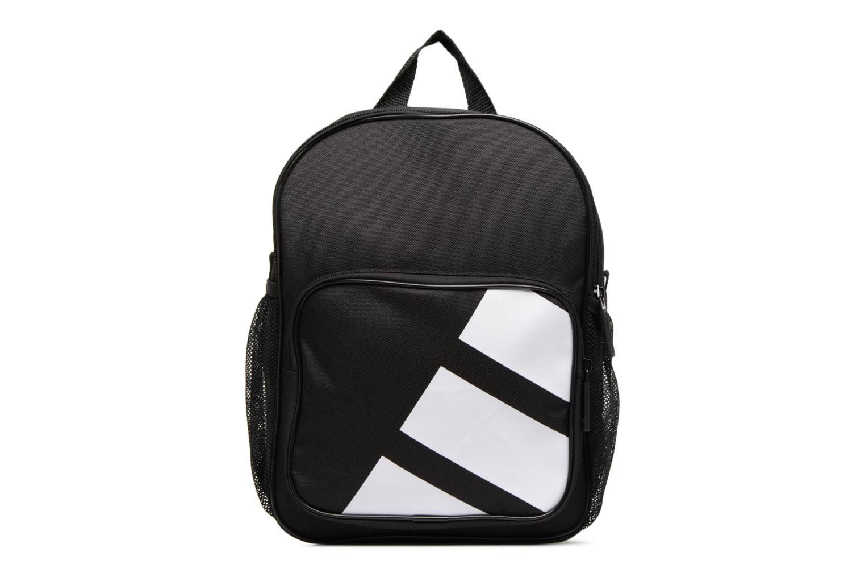 Zaini Adidas Originals BP EQT INF Nero vedi dettaglio/paio