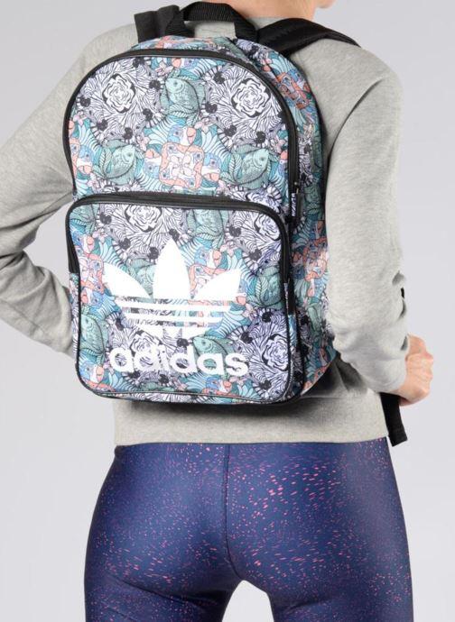 adidas Bp Animal Youth Bags