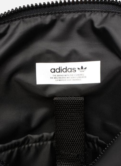 Adidas Originals adidas NMD BP S (Black) - Rucksacks chez Sarenza ... bc5f0ebe2bc