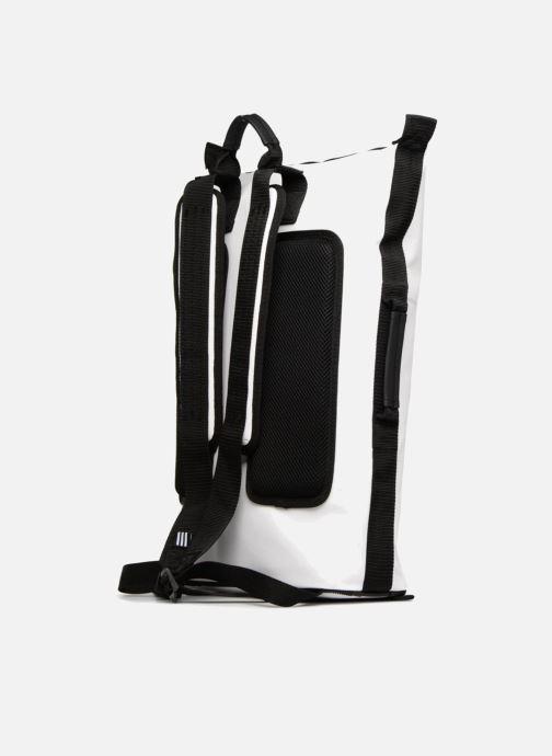 448ed79a2cc33 adidas originals adidas NMD BP S (White) - Rucksacks chez Sarenza ...