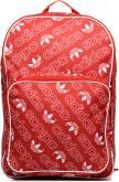 Rucksacks Bags BP CLASS AC GR