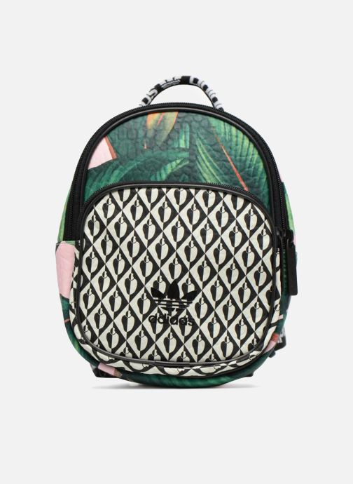ef961f8e69d0 adidas originals BP MINI (Multicolor) - Rucksacks chez Sarenza (330810)