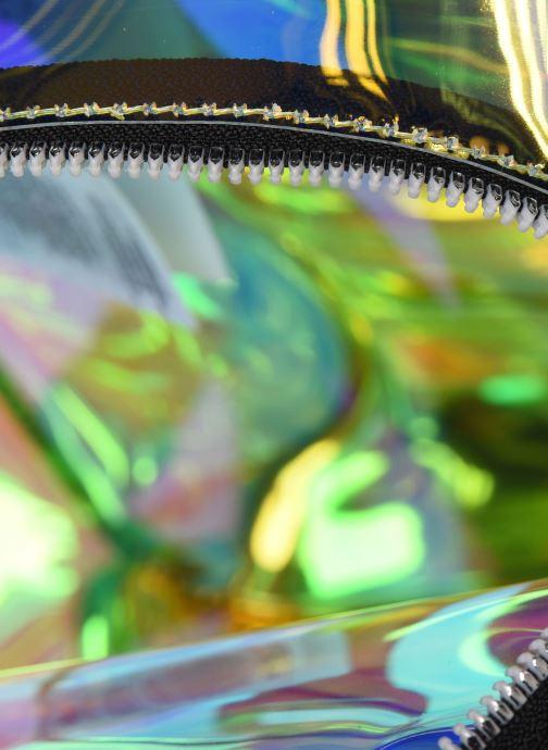 Sacs à dos adidas originals BP MINI Incolore vue derrière