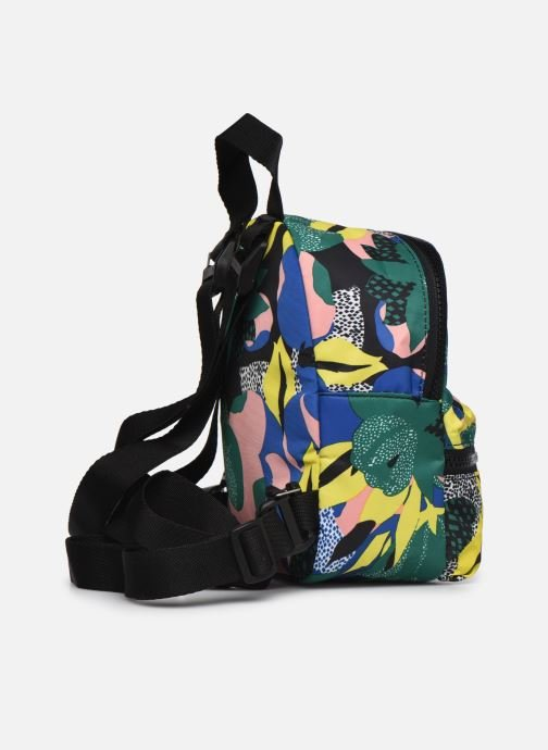 Zaini adidas originals BP MINI Multicolore immagine destra