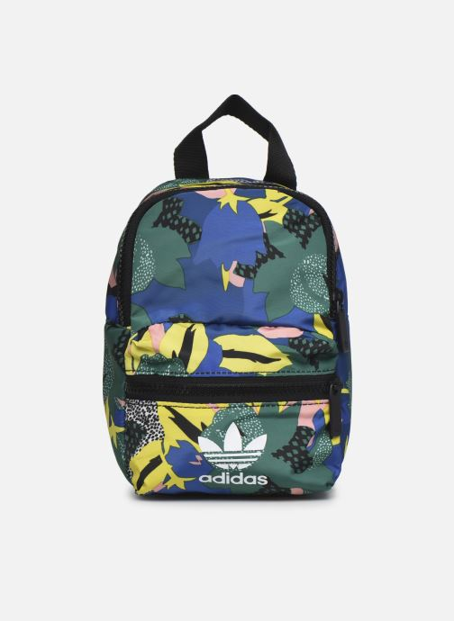 Mochilas adidas originals BP MINI Multicolor vista de detalle / par