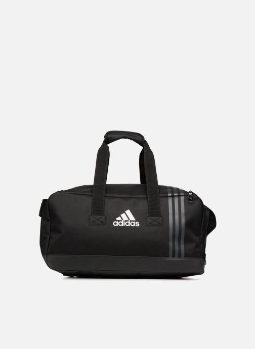 Bolsas de deporte Adidas Performance TIRO TB S Negro vista de detalle / par