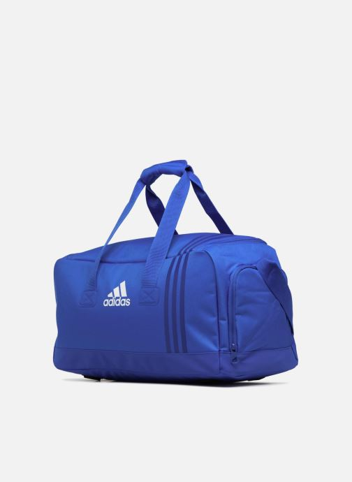 Sporttassen adidas performance TIRO TB S Blauw model