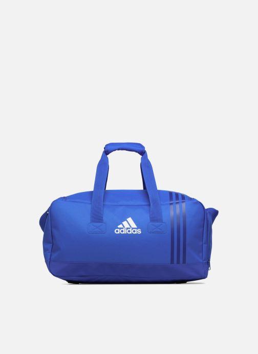 Sporttassen adidas performance TIRO TB S Blauw detail