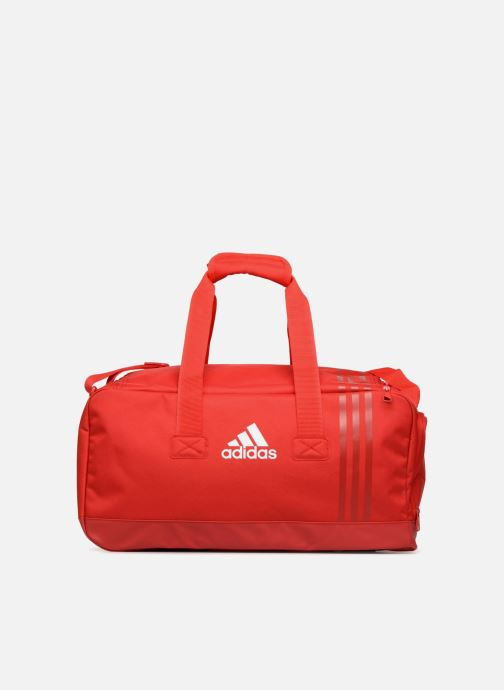 Bolsas de deporte adidas performance TIRO TB S Rojo vista de detalle / par