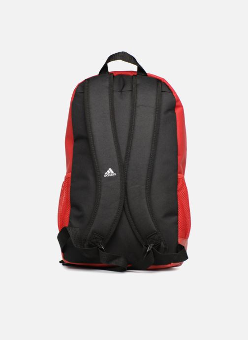 Power À Adidas Sacs Performance white Tiro Red Dos Bp lF1J3TKc