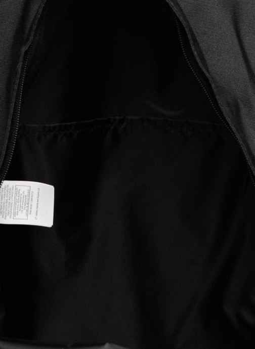 Rugzakken adidas performance MUFC BP Zwart achterkant