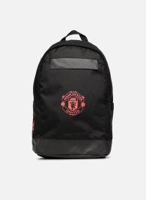 Rucksäcke Taschen MUFC BP