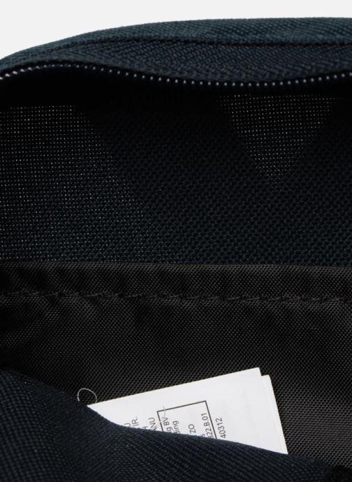 Borse uomo adidas performance REAL ORGANISER Nero immagine posteriore