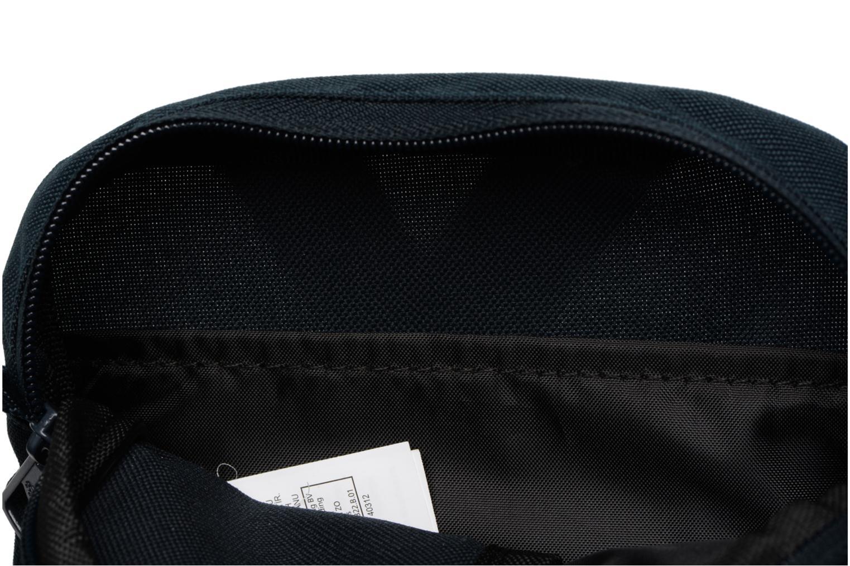 REAL ONITEC BLAESS Performance ORGANISER Adidas UXx7qK