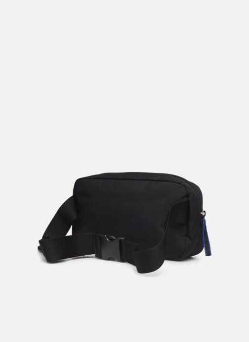 Handtassen Reebok CL FO Waistbag Zwart rechts