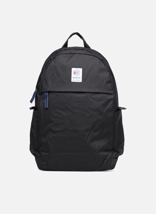 Zaini Reebok CL FO JWF Backpack Nero vedi dettaglio/paio