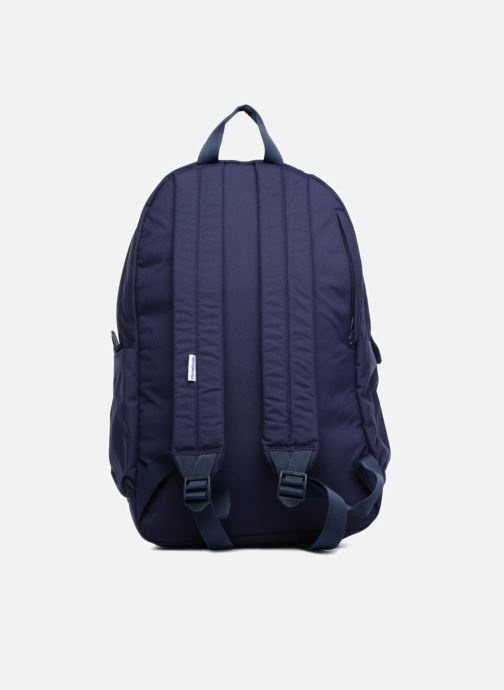 Sacs à dos Reebok CL FO JWF Backpack Bleu vue face