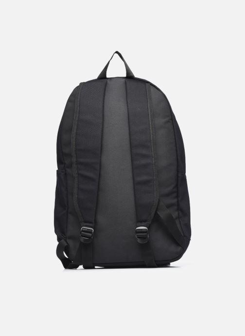 Mochilas Reebok CL FO JWF Backpack Negro vista de frente