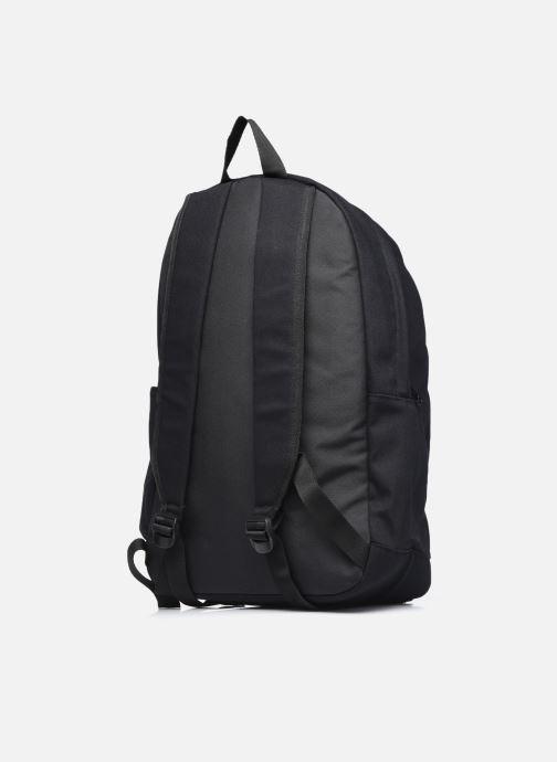 Sacs à dos Reebok CL FO JWF Backpack Noir vue droite