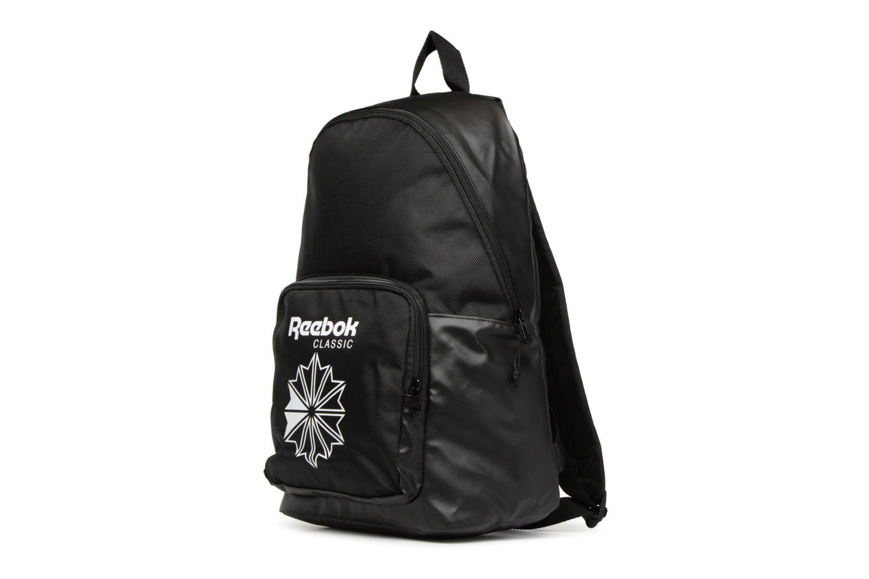 Backpack Reebok Reebok CL Core Noir CL xqIOUO