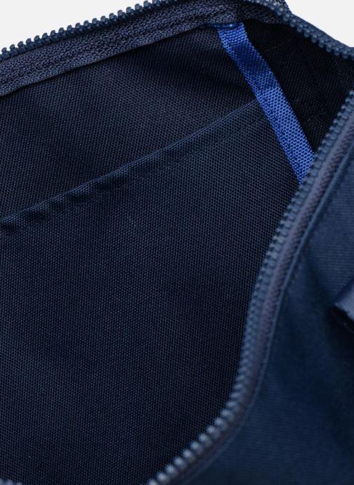 Handtaschen Reebok CL Womens Graphic t blau ansicht von hinten