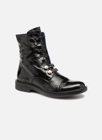 Bottines et boots Femme Matrix 7668