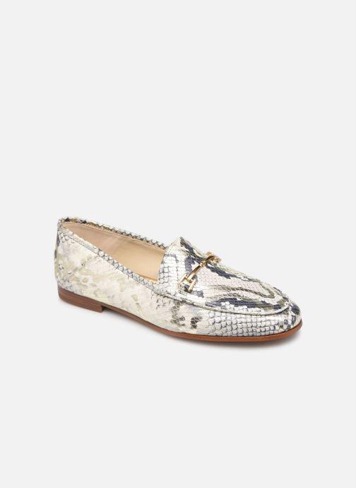 Loafers Kvinder Loraine