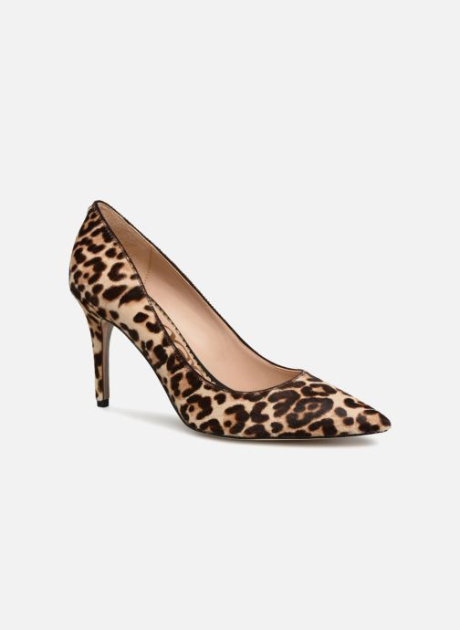 Pumps Dames Margie