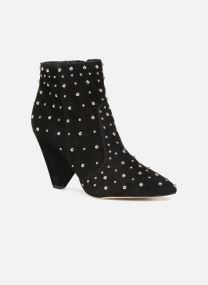 Ankle boots Women Roya