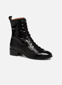 Ankle boots Women Bota