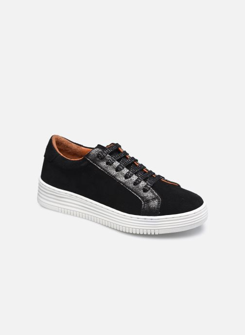 Sneakers Dames Gloriana