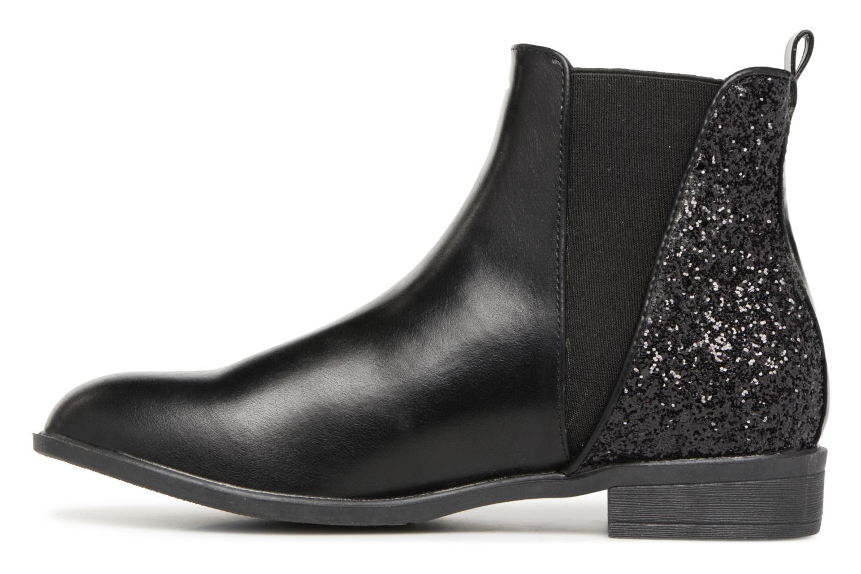 Shoes Love Shoes Love Black I Love Camara Black Camara I Shoes Camara I qMVzUpS