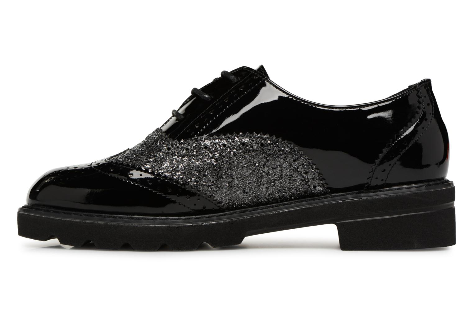 Black I Shoes I Cabold Love Love WyUScqg