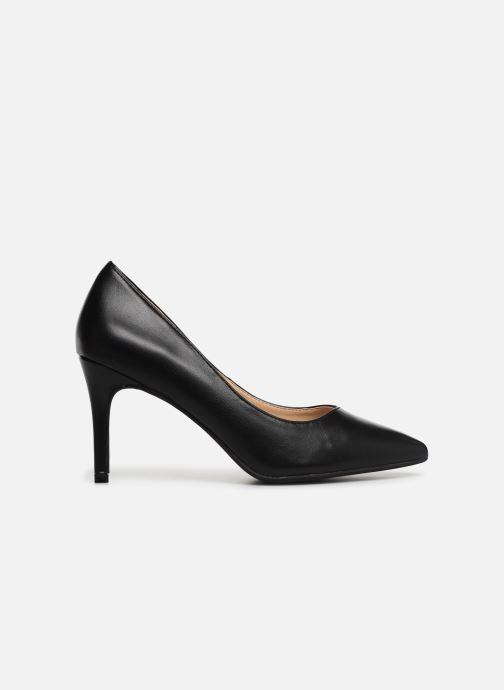 Zapatos de tacón I Love Shoes CADAME Negro vistra trasera