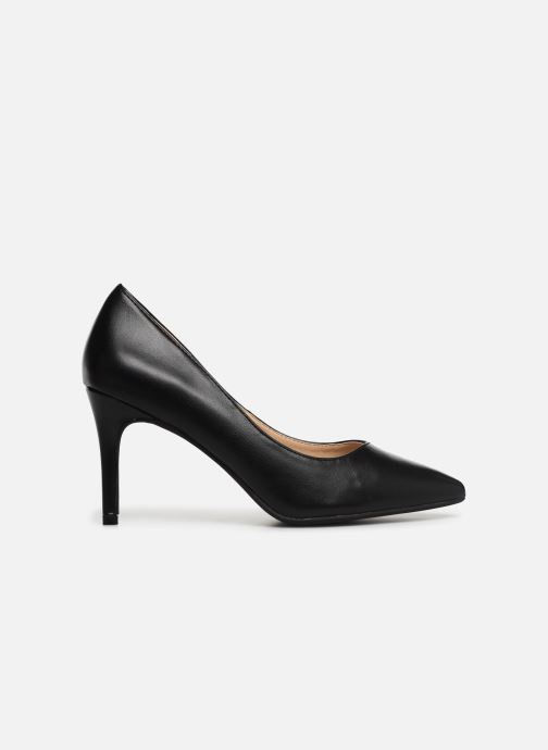Décolleté I Love Shoes CADAME Nero immagine posteriore