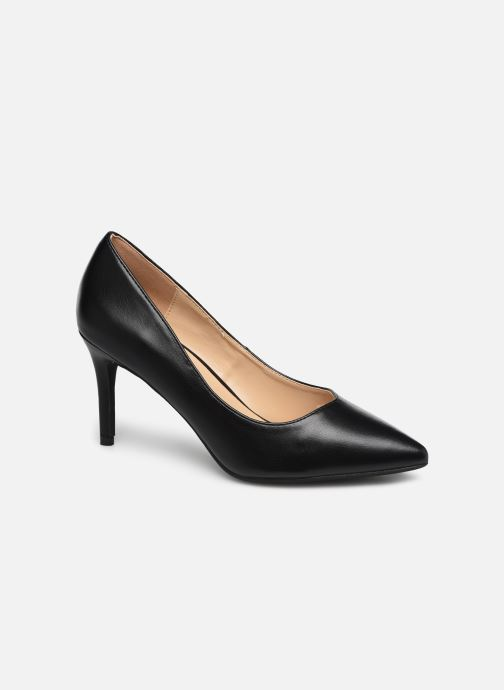 Zapatos de tacón I Love Shoes CADAME Negro vista de detalle / par